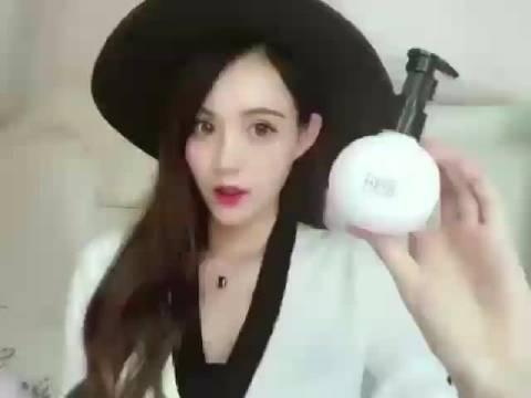 网红推荐歆妍小白瓶,夏季有它就够了👍 沧州 · 盐山县