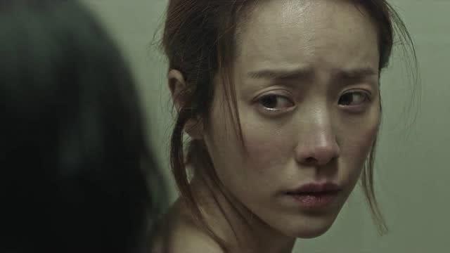 3分钟看完韩国电影《白国语》,看完让人难受得喘不过气大小姐的动画片大全电影版下载图片