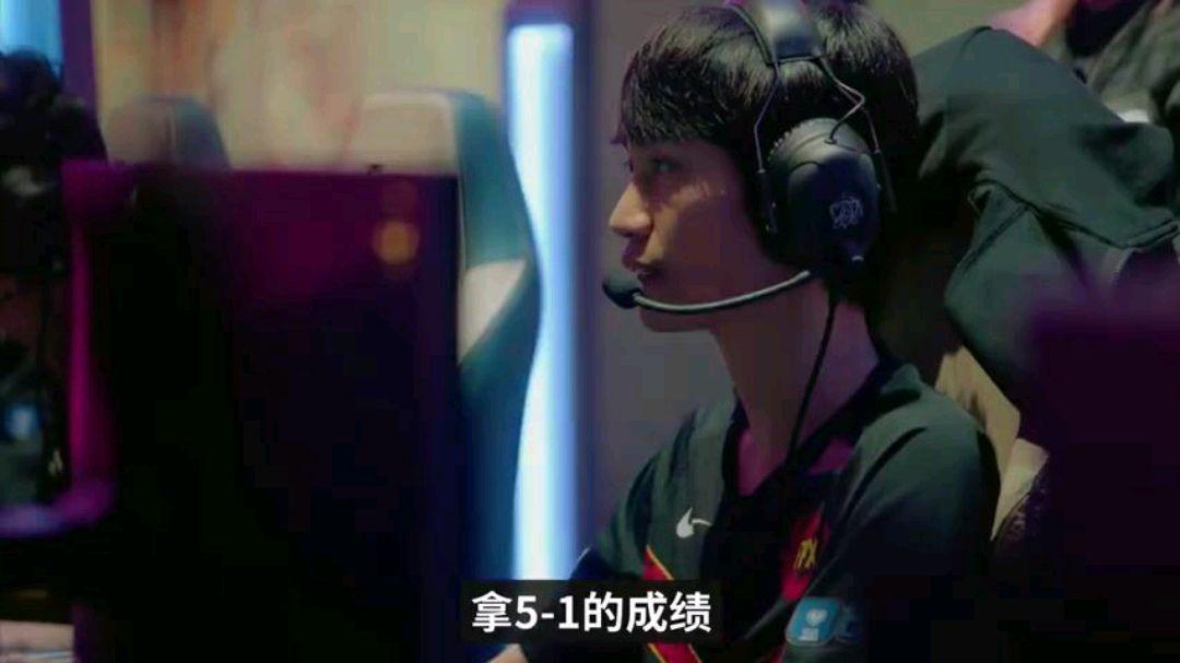 Doinb:我的目标是小组赛5-1出线,Huni:SKT是C组最强的!