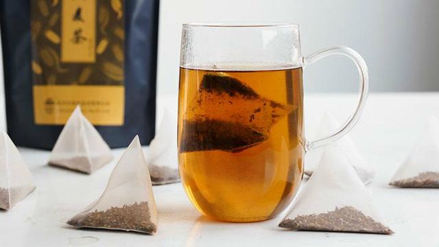 大麦茶有哪些功效与作用?什么人千万不能喝?