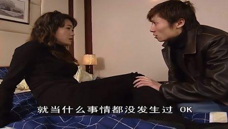 红罂粟:醉酒男犯了事,怕女友泄密,将她囚禁在屋里
