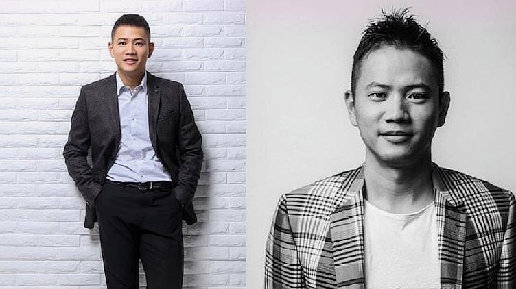 《GQ》运营总监唐杰被举报贪污、骚扰李现及强制艺人合影