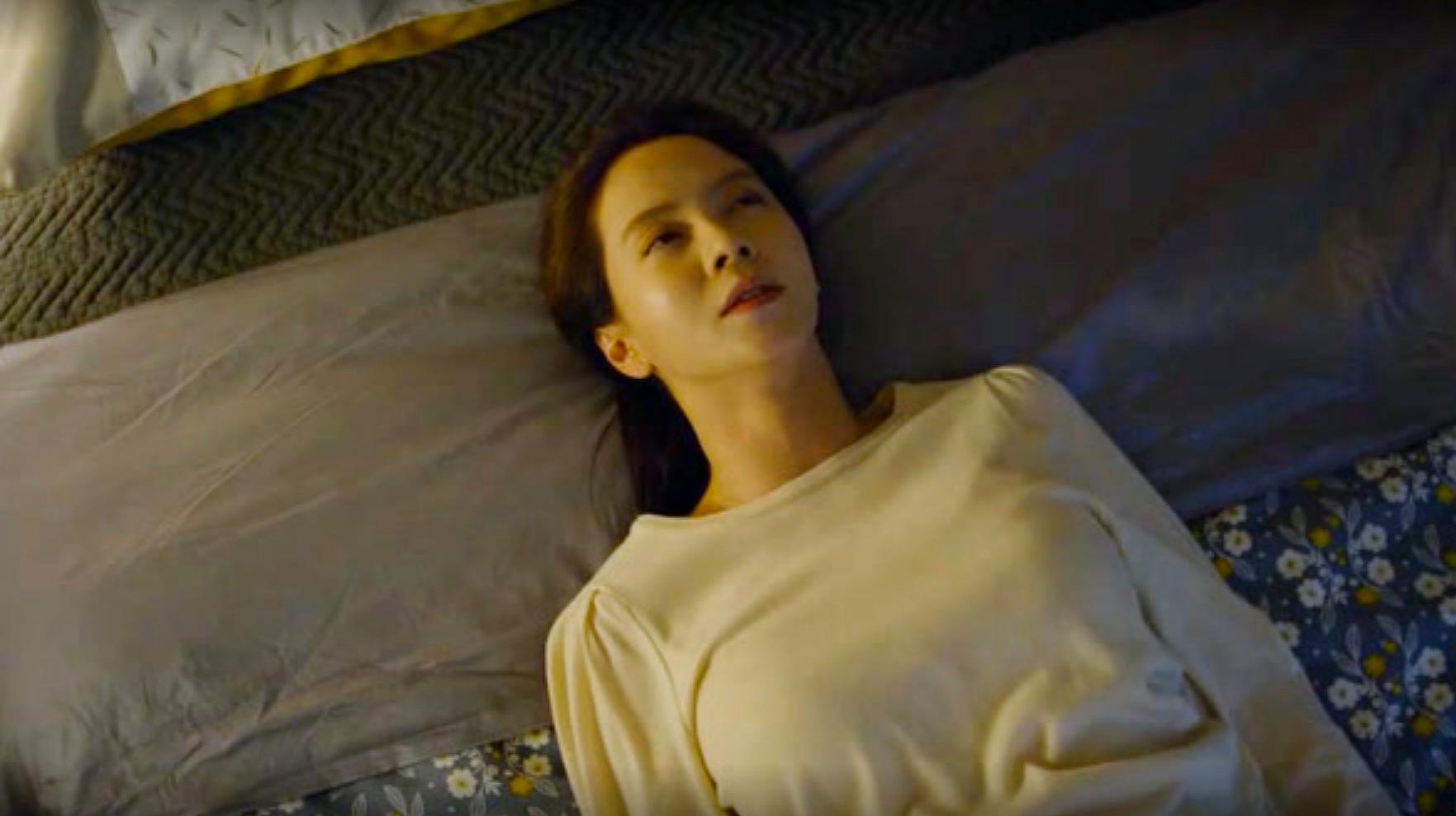 一部揭露人性的韩国电影,全程无尿点,看后意犹未尽