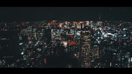 活动  铁柱阿花出游记丨花了2880日元登上的东京塔有什么不一样?