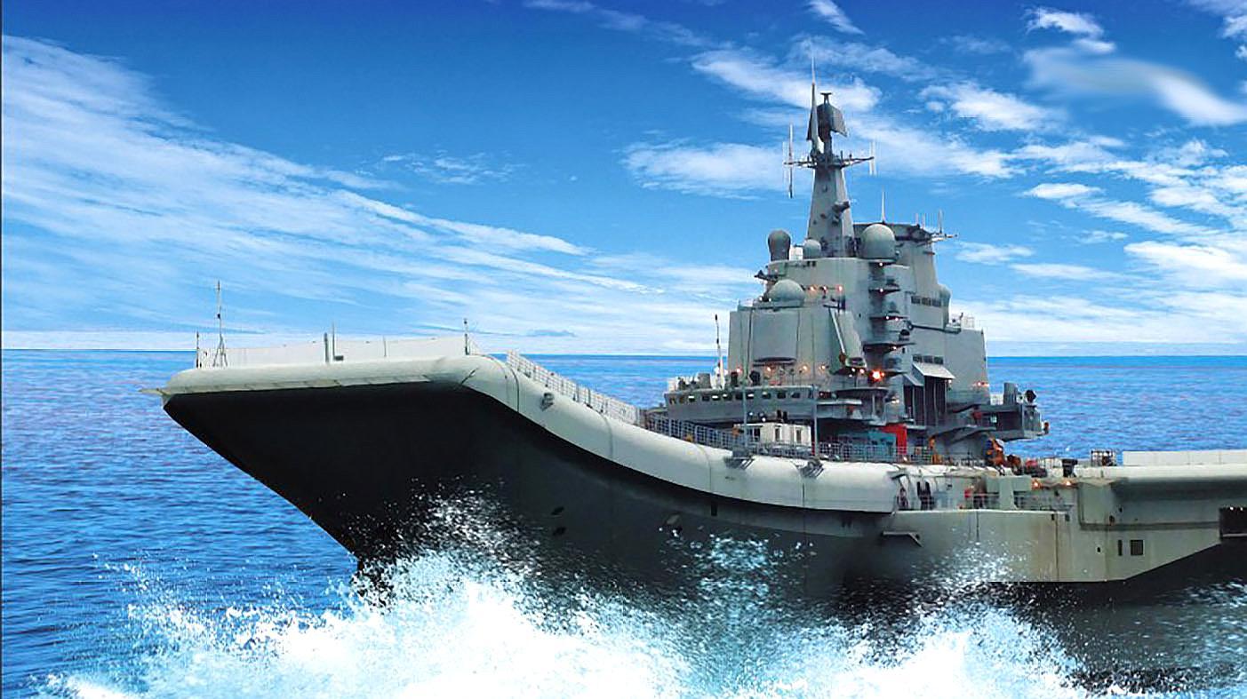 南北船合体!全球最大造船集团成立