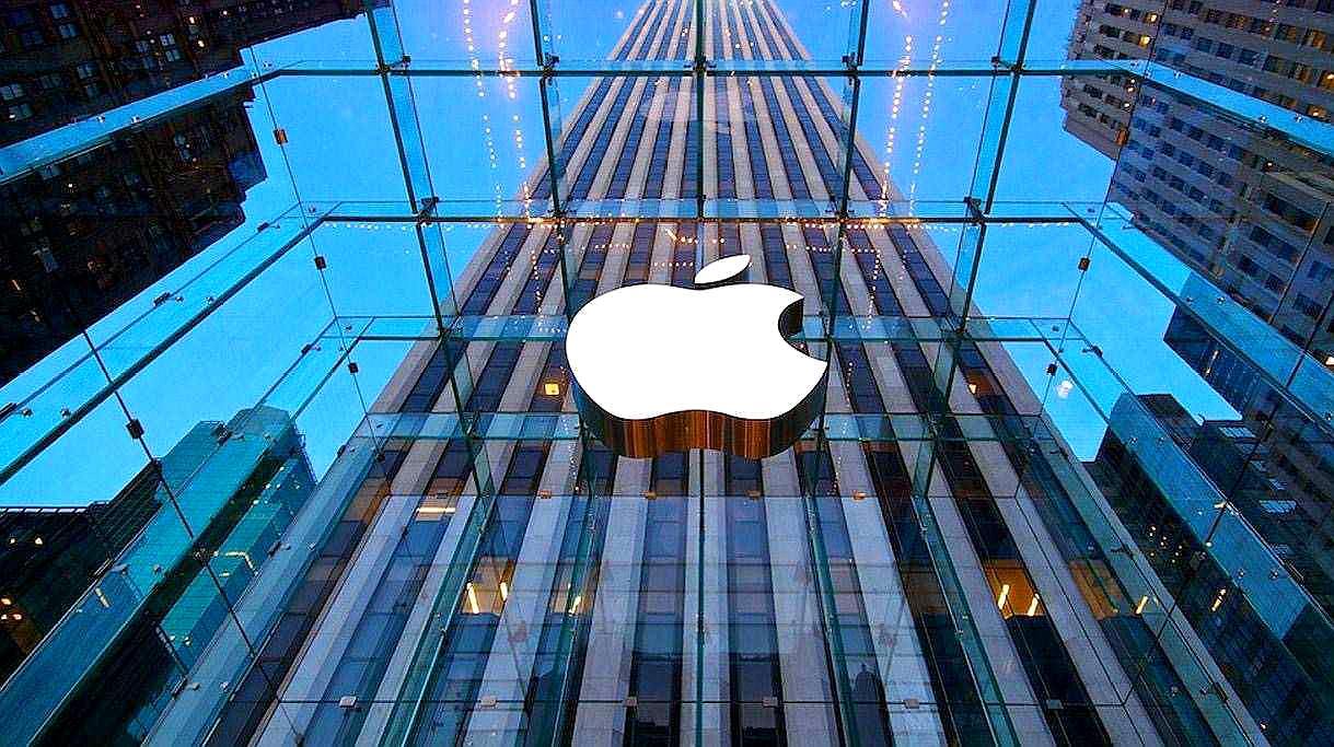 """搞事情?苹果上架了一款""""香港暴徒好帮手""""APP"""