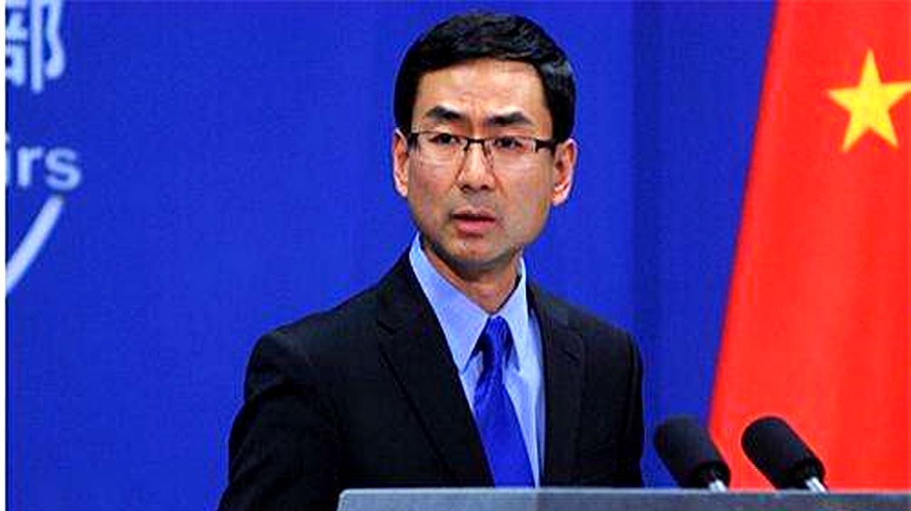 玻利维亚总统莫拉莱斯辞职,中方如何评论?外交部这样回应