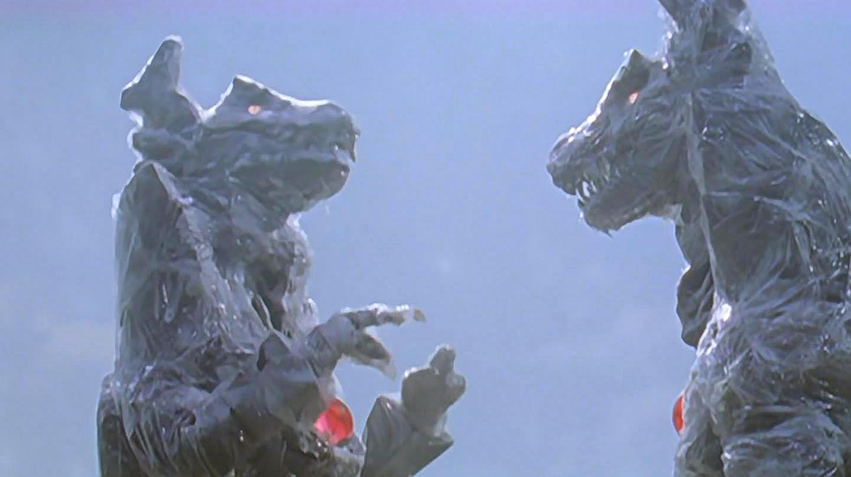 04:02  来源:好看视频-迪迦奥特曼:迪迦奥特曼vs艾勃隆怪兽,大古与