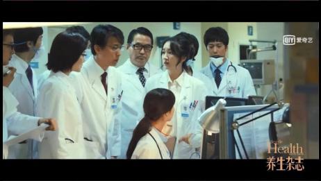 韩国电影《流感》,现在看简直是神预言