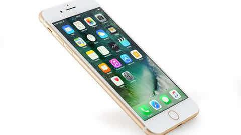 一色神技能  :苹果手机如何拒接电话?打