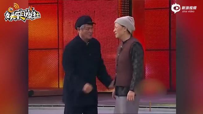 视频:宋丹丹将再登春晚舞台不演小品将唱歌