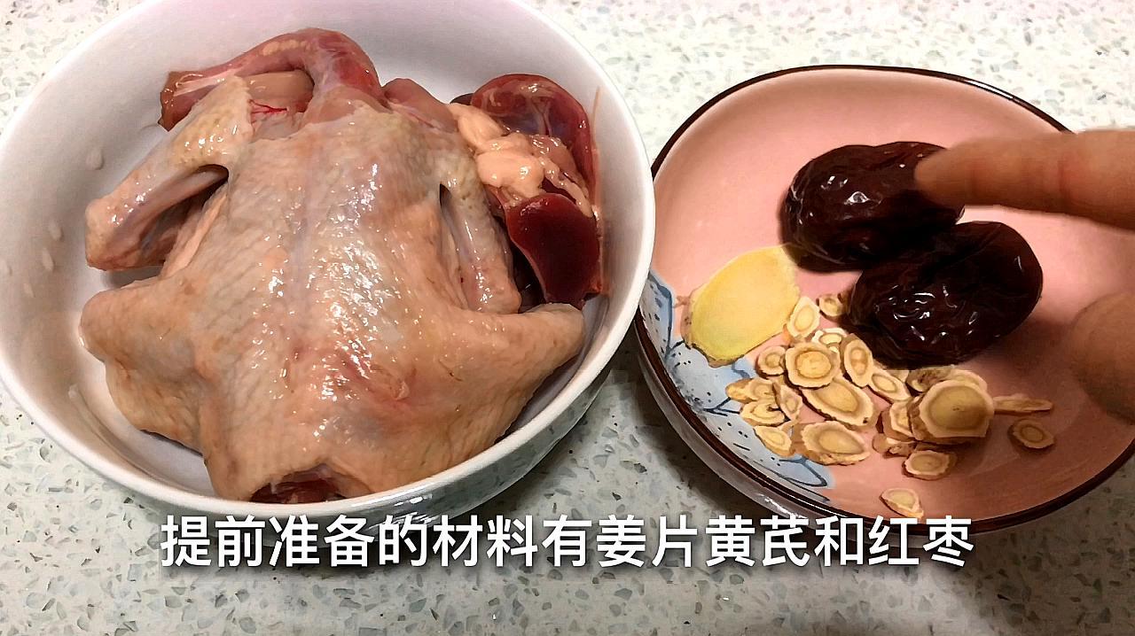 世界汤炖最鸽子迷你营养有大熊猫下载图片