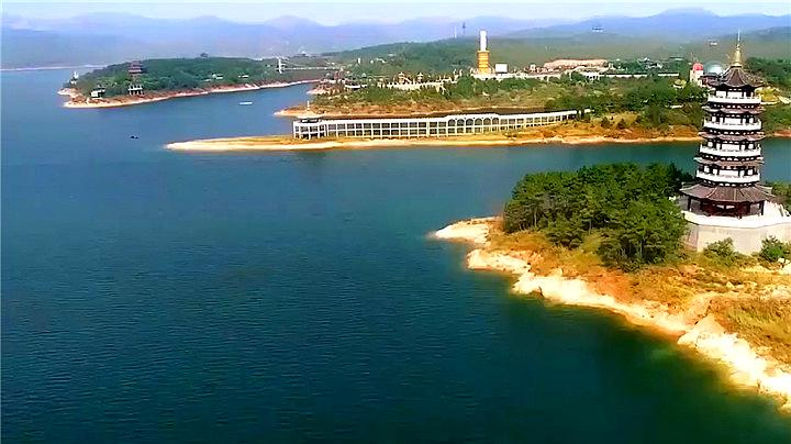 河南有哪些必去的旅游景点?