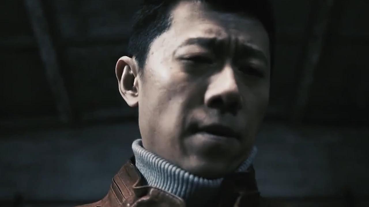 《封神榜》:黄渤出演姜子牙,申公豹竟然是他!这电影稳了