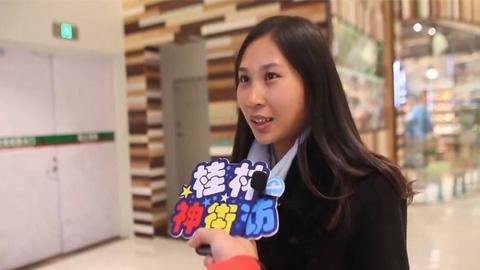 街访,你知道中国三大鬼节吗?