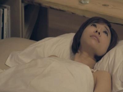 欧美女人电影伦理片_3分钟看完韩国伦理片《美景之屋》,看完让你大饱眼福