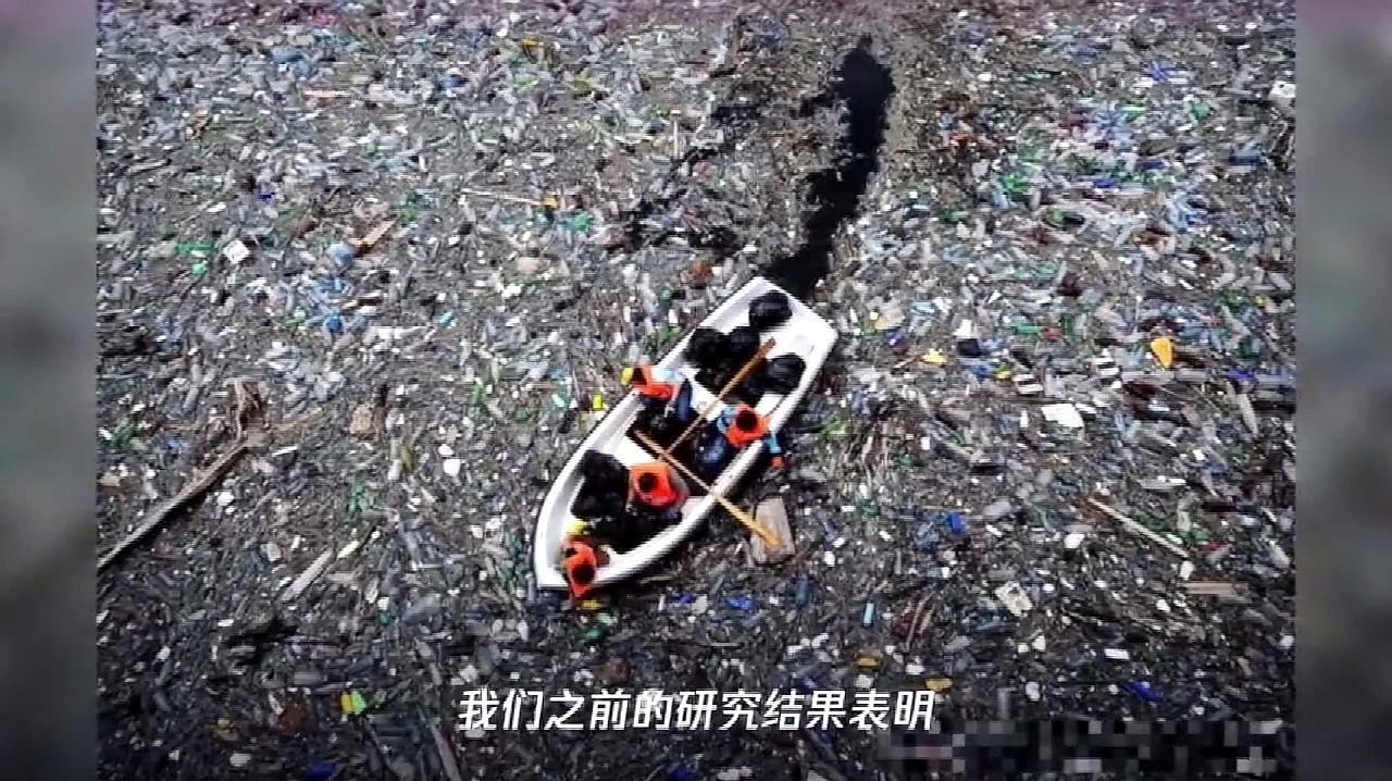 可口可乐推出海洋废塑料再生瓶 预计2020年开始推广