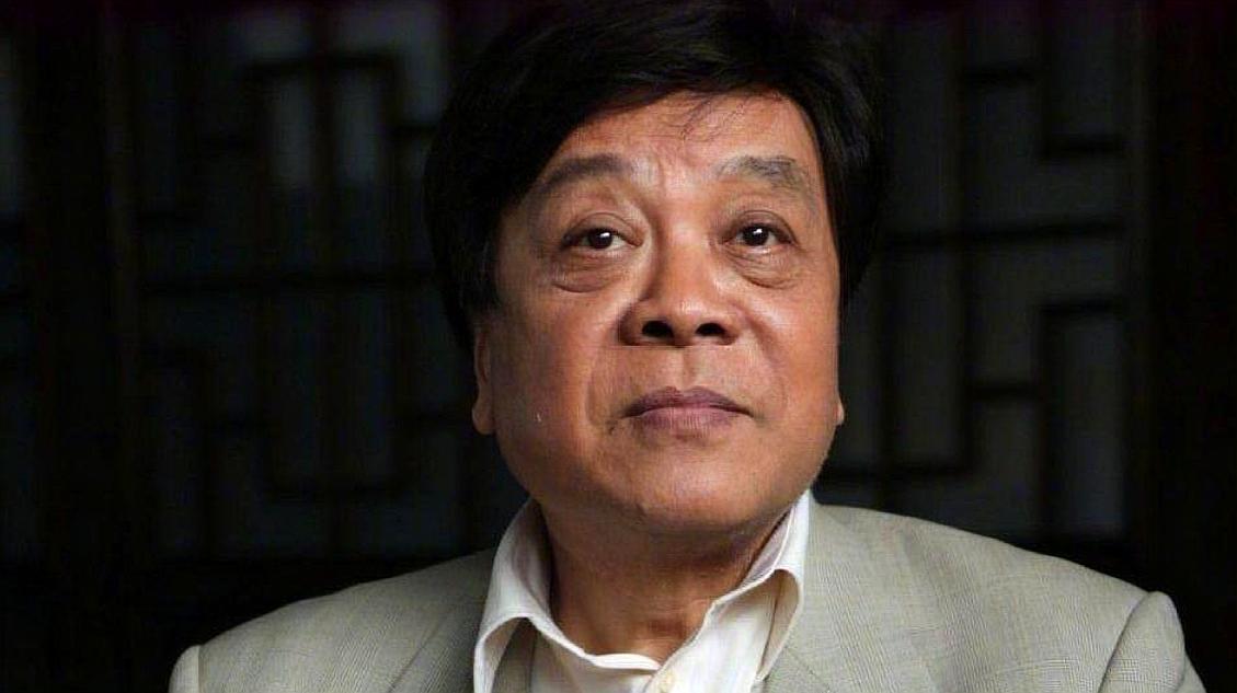 赵忠祥78岁生日当天因病去世,数亿财产早有安排,竟然全给了他?