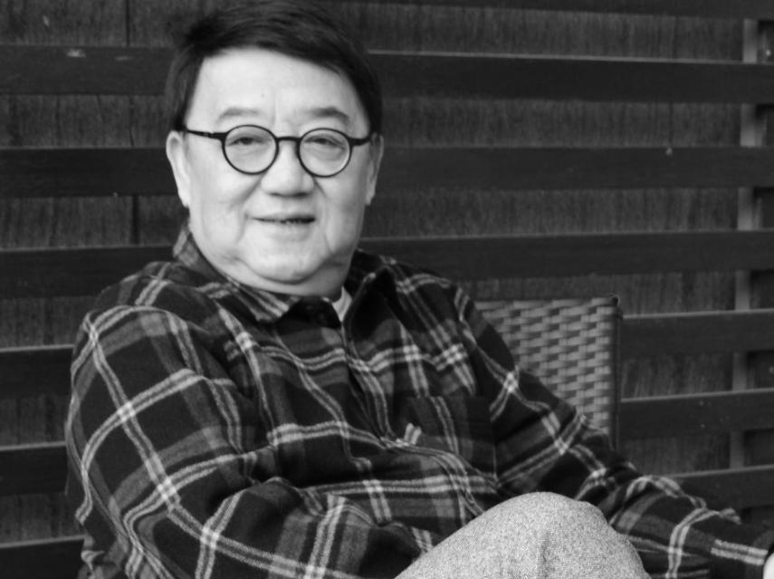 香港资深音乐人黎小田病逝,曾捧红梅艳芳、张国荣