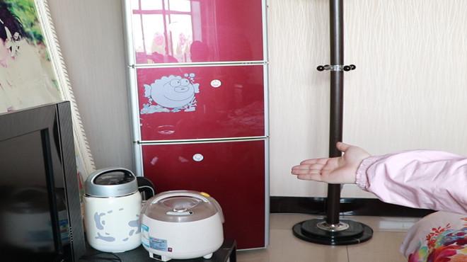 冰箱旁边不要放这几种东西,可惜才知道,看看