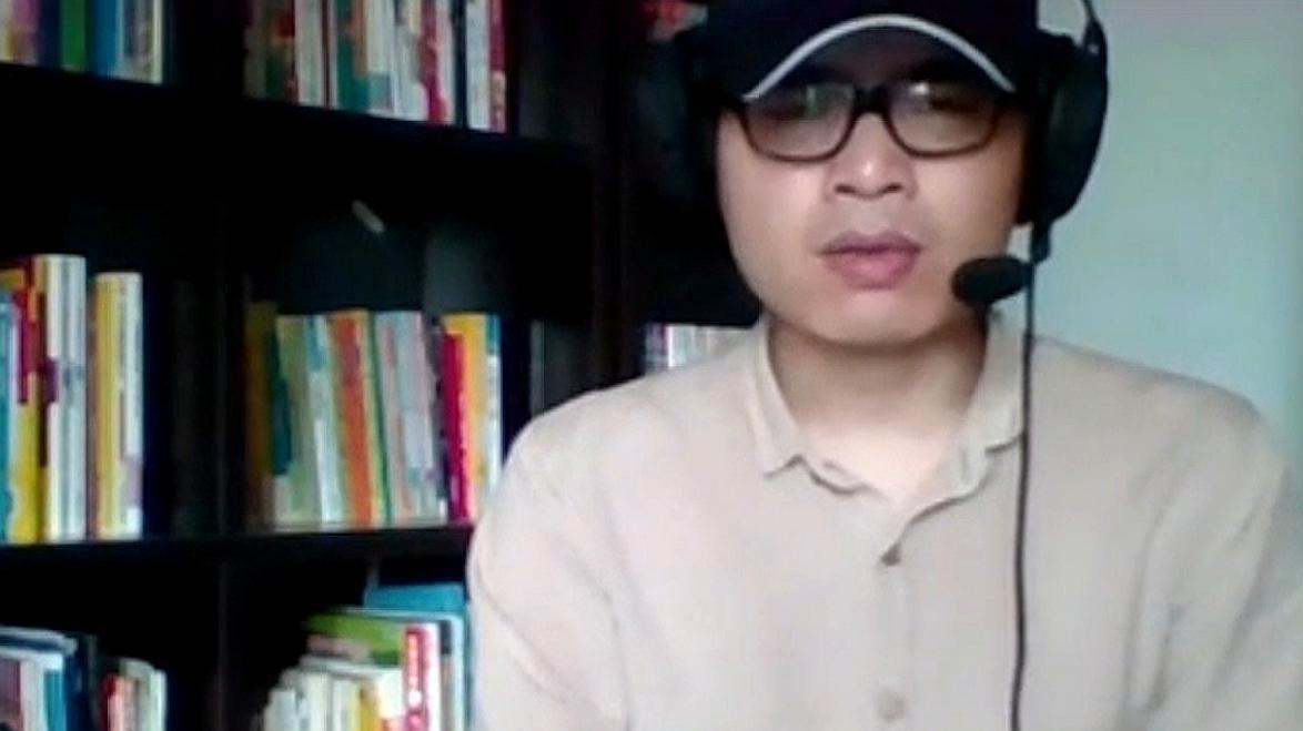 为你解读叶圣陶的短篇小说《稻草人》