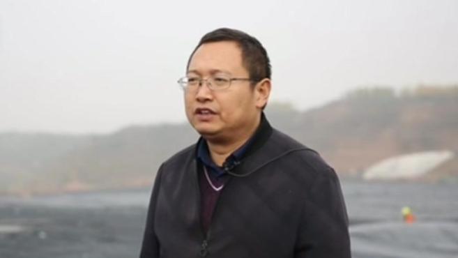 西安:国内最大的垃圾填埋场即将封场