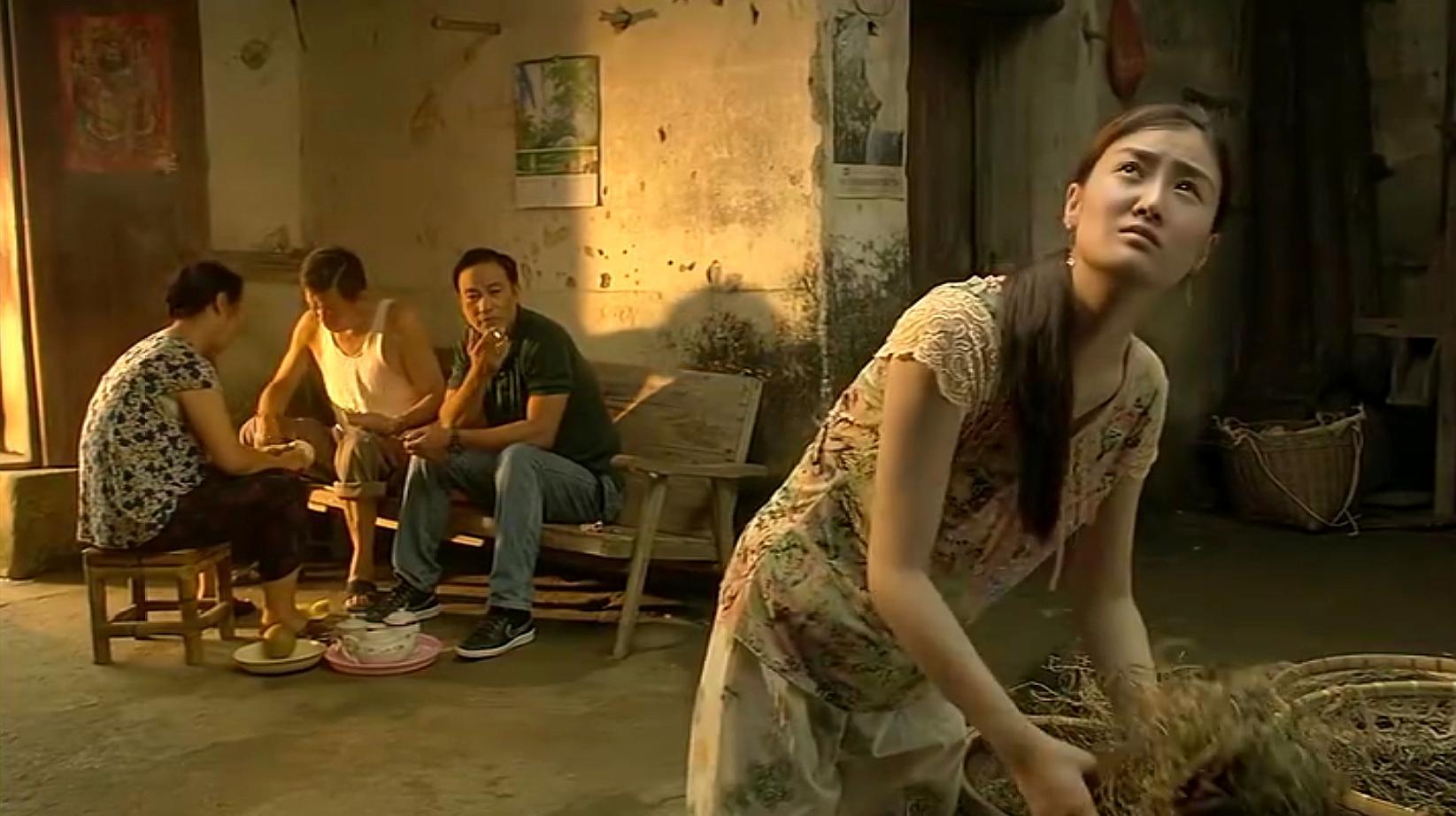 一部毫无人性的香港犯罪电影,不敢看第二遍,怕控制不住情绪