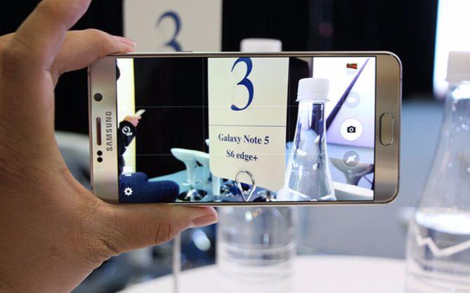 安卓手机摄像头越来越模糊该怎么办,简单的方法往往最有效