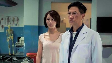 杨紫新剧《沉默的证人》,上映12小时被反超,《哪吒》霸占榜首