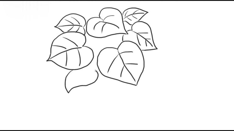 06:32  来源:好看视频-最简单儿童线条画!画漂亮的小房子!