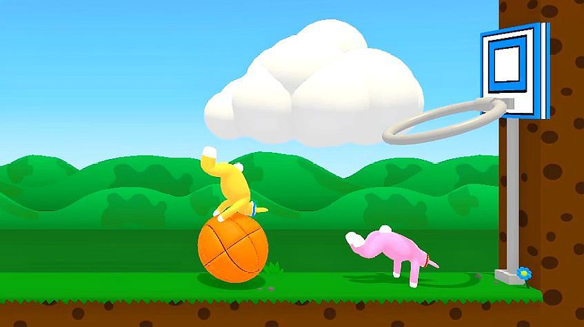 彤彤爱游戏:休闲类游戏《超级视频人》的兔子大全(一)贵州省北极熊图片
