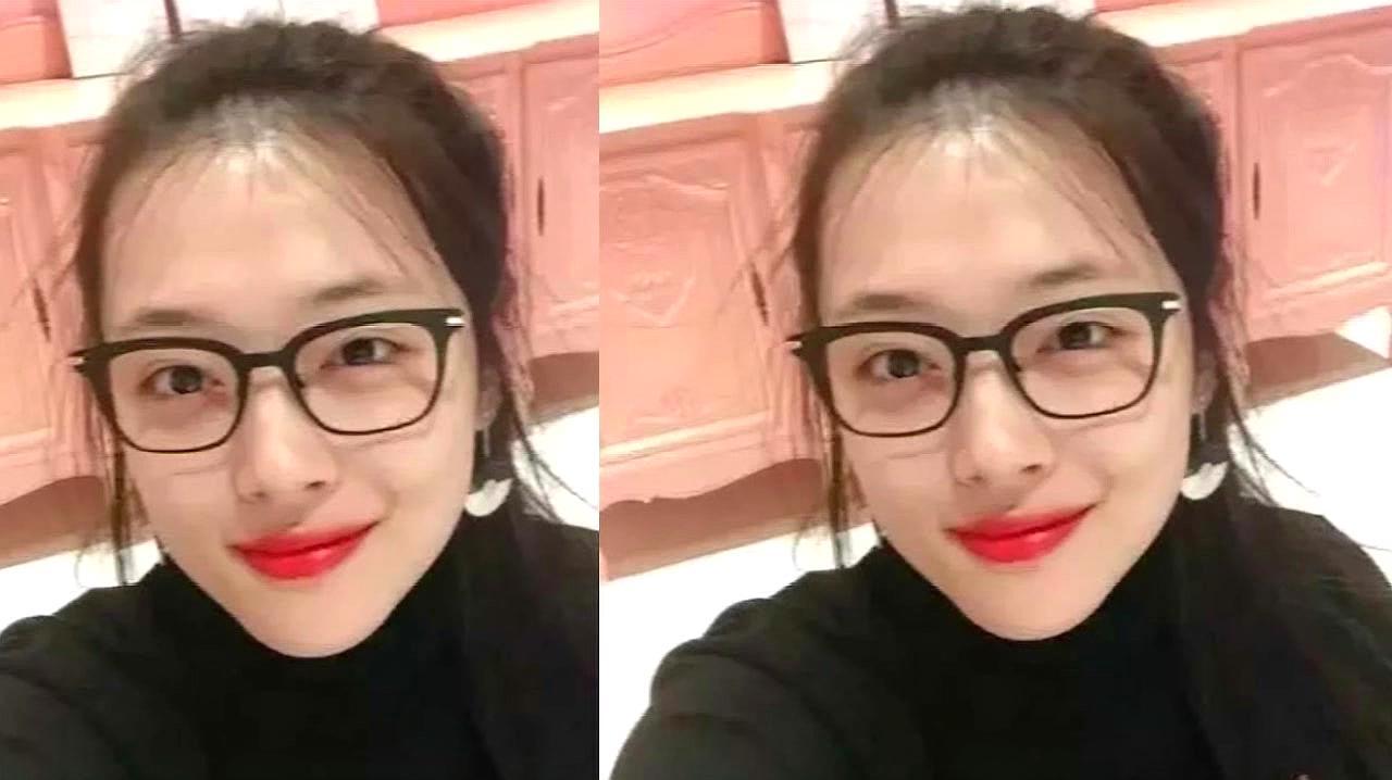 韩国警方:为查明雪莉死因,可能需进行尸检,但需遗属同意