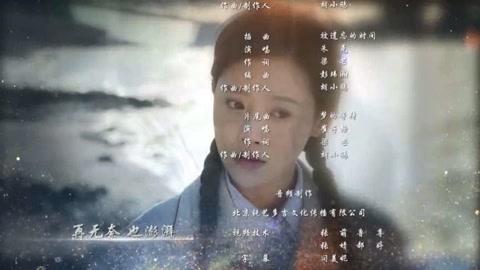 《所有岁月》电视剧精彩盘点2013湖南卫视天天向上奔腾共开电视剧图片