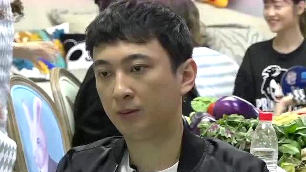 王思聪被取消限制消费令,因公司涉游戏主播欠薪成被执行人
