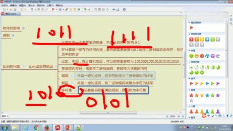 零基础入门HTML 8.乱码问题