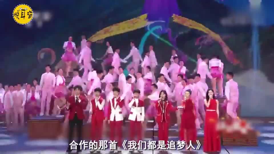 """2020鼠年春晚阵容大曝光!肖战与TFBOYS合作,成春晚""""返场""""第一人"""