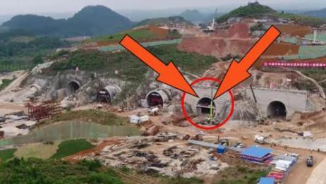 中国贵州发现巨大宝藏,足够使用3900年,美专家:价值超过上万亿