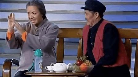 本山mc女徒弟_刘流女儿大婚嫁鹤岗首富儿子,女婿颜值绝了,赵本山前去祝贺 ...