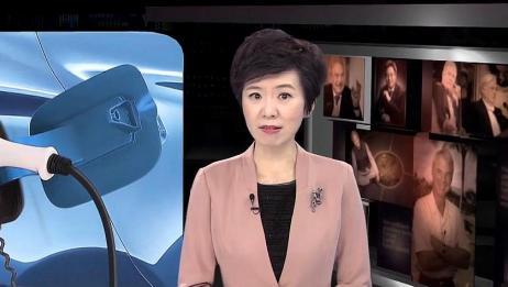 合资车企攻势猛烈,中国车企如何应对?答案其实很简单