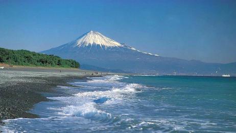 假如日本沉入海底,日本人该何去何从,我国有义务接受日本人吗