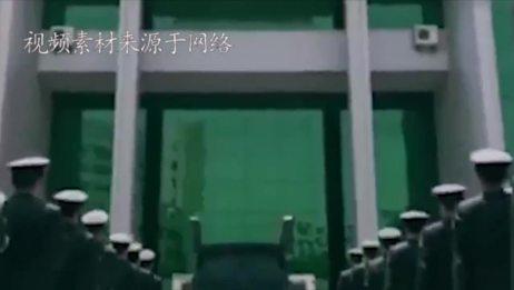 中国这三大军校,毕业包分配,标准的金饭碗,就是不好进