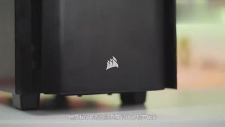4万元的最强游戏电脑9900K+RTX2080Ti装机