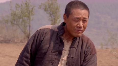 老农民:陈宝国这主席真不是吹的,随便出个主意,乡亲们都很支持