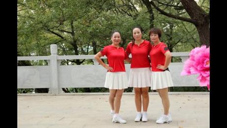 祁阳龙山队一舞动中国照片