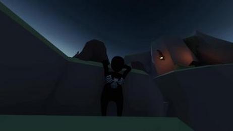人类一败涂地新DLC黑暗地图,9分钟速通