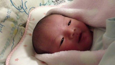 婉若晨曦 2012年12月22日