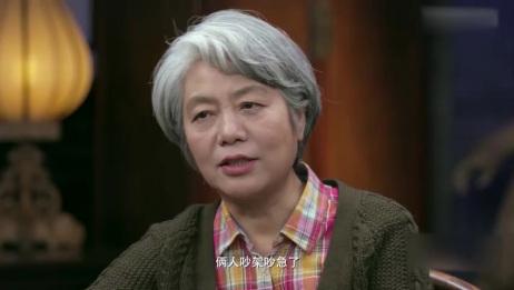 《圆桌派》公安大学教授李玫瑾分析上海杀妻藏尸案