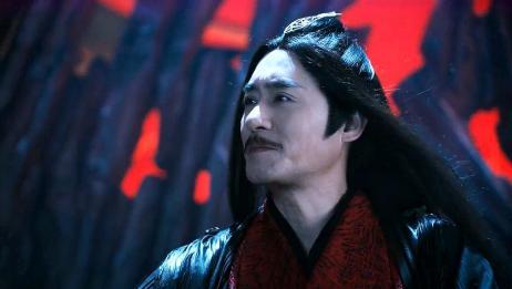 此时不夜天城里,赤峰尊被温若寒的阴铁所伤,而他还看见了孟瑶