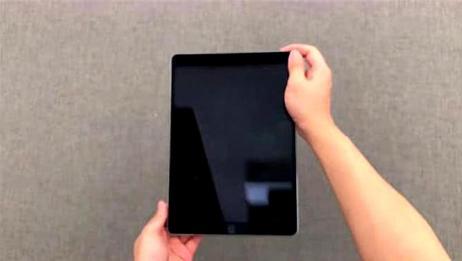 iPadPro开箱测评:体会撕膜的快感,玩游戏真的非常流畅?很丝滑