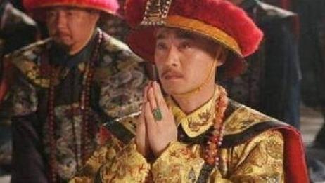 嘉庆皇帝死因离奇, 为何没有死在北京? 正史又为何没有记载?